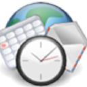 Instant Bulk SMTP