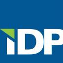 Insurance Data Partners Technographics