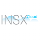 INSXCloud Technographics