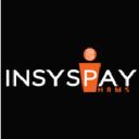 Insyspay Technographics