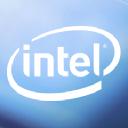 Intel Technographics