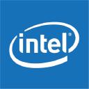Intel AMT Technographics