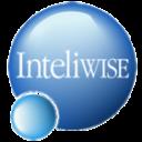 InteliWise Proactive Live Chat Technographics