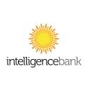 IntelligenceBank DAM Technographics
