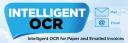 Intelligent OCR Technographics