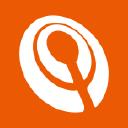 Internode's Business Internet