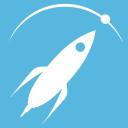 Interview Rocket Technographics