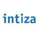 Intiza
