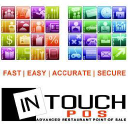 InTouchPOS Technographics