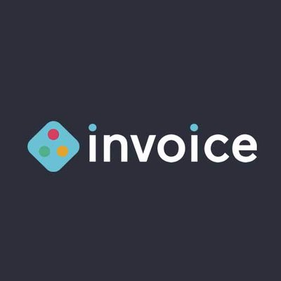Invoice Technographics
