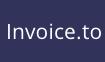Invoice.to Technographics
