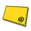 Inxmail Technographics