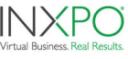 Inxpo Technographics
