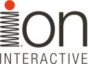ion interactive Technographics