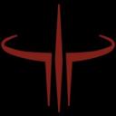ioquake3 Technographics