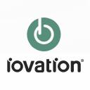 iovation LaunchKey Technographics