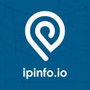 IP Info Technographics