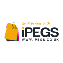 iPEGS Technographics
