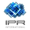 IPR Technographics