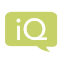 iQ Media Technographics