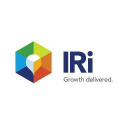 IRI Technographics