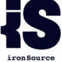 ironSource Mobile Technographics