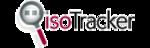 isoTracker Complaints Management Technographics