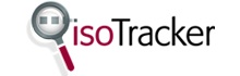 isoTracker QMS software Technographics
