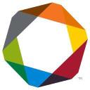 ITA Group Technographics