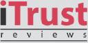 iTrust Reviews Technographics