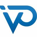 IVP Treasury Technographics