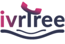 ivrTree Technographics