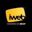 iWeb Technographics