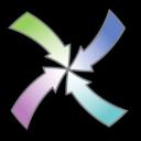 IXACT Contact Technographics