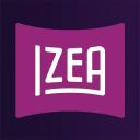 IZEA Technographics