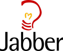Jabber Technographics