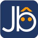 Jabord Technographics