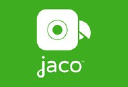Jaco Technographics