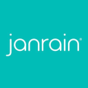 Janrain Technographics