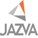 Jazva Technographics