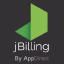 jBilling Technographics