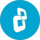 Jetico Technographics