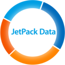 JetPack Data Technographics