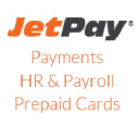 JetPay Technographics