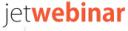 JetWebinar Technographics