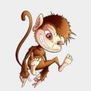 jMonkeyEngine Technographics