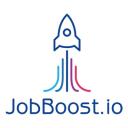 JobBoost.io Technographics