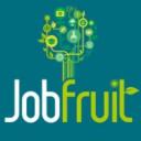 JobFruit Technographics