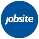 jobsite Technographics