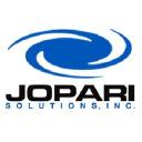 JopariPay Technographics